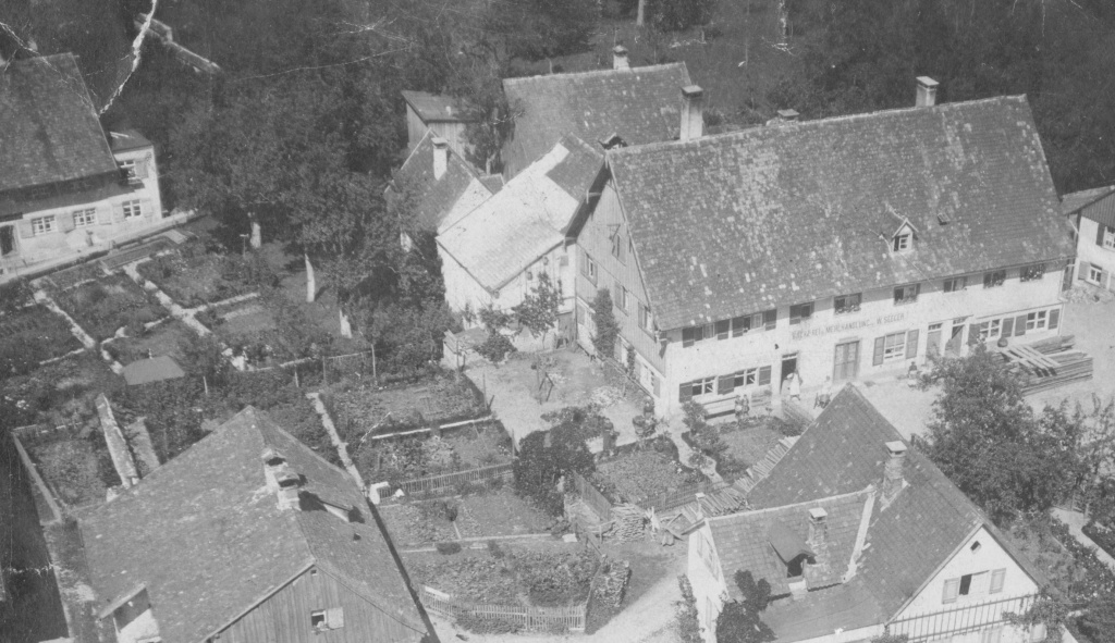 1892-1914-3-2