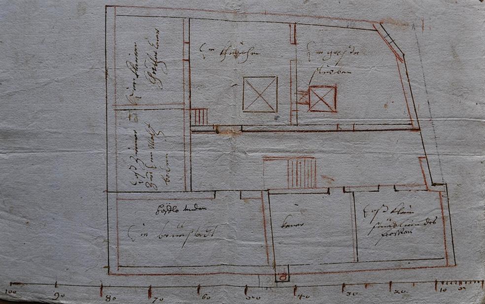 Abb_6_Werkplan_Gasthaus_Schwarzer_Adler_1704