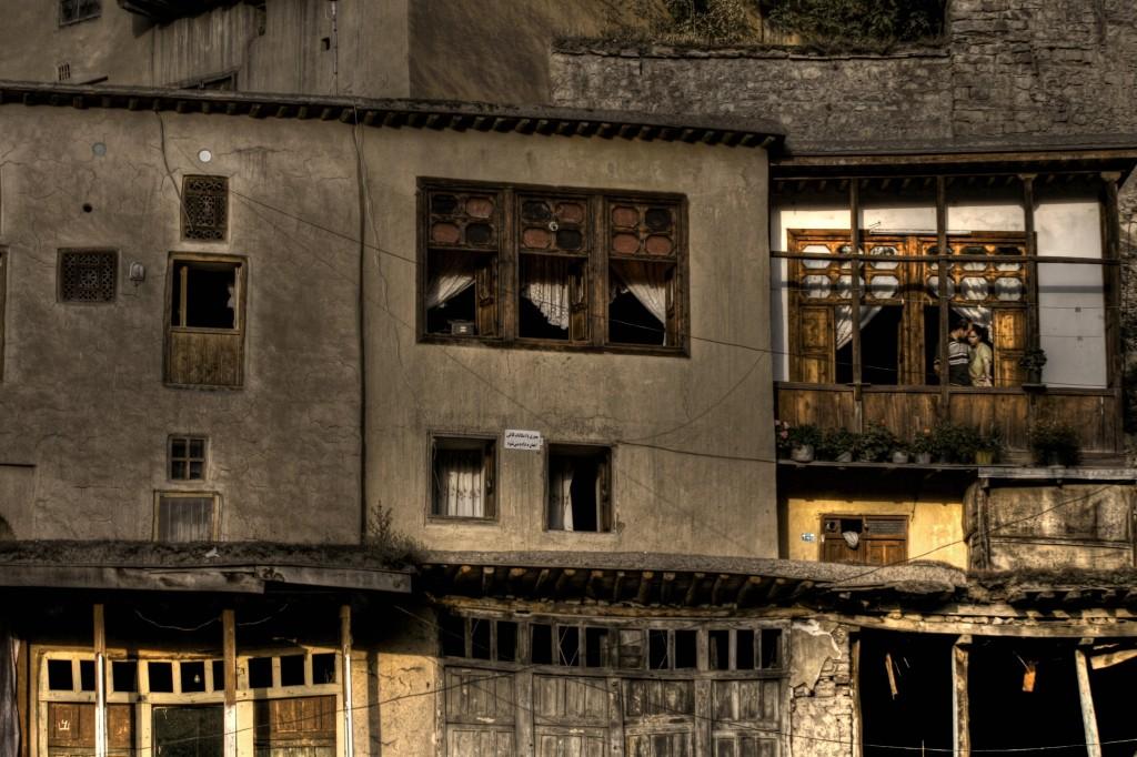 Hamed Masoumi 2008_Gilan_Iran