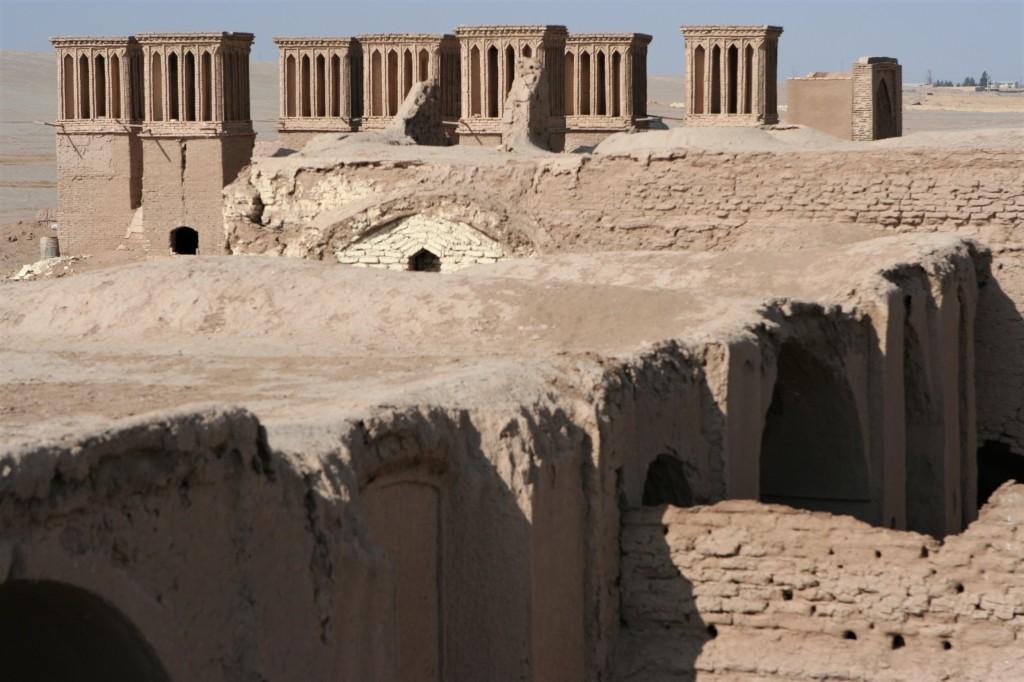 Ninara 2008_Arasbad_Yazd_Iran_flickr